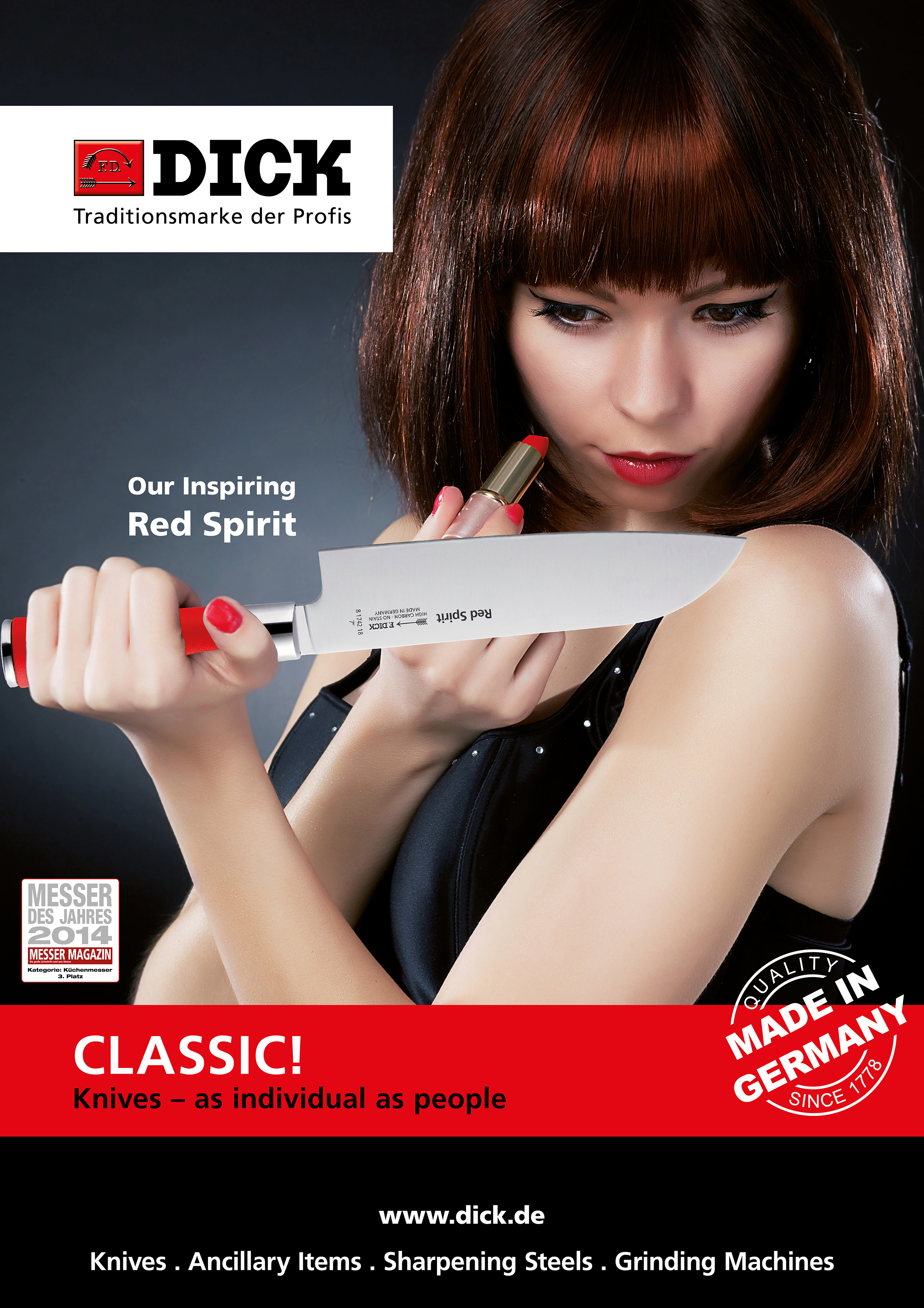 poster-classic-red-spirit-series-engl